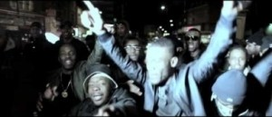Video: Krept & Konan Ft Chip, French Montana, Wretch 32, Chinx & Fekky - Dont Waste My Time (Remix)